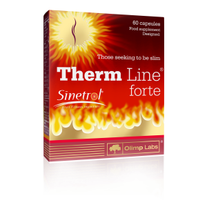 THERM LINE<span>&#174;</span> FORTE