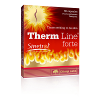THERM LINE® FORTE