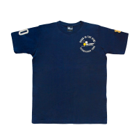 OLIMP TEAM T-SHIRT