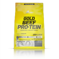 GOLD BEEF-PRO™ -TEIN