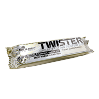 TWISTER™ - FRENCH VANILLA