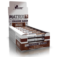 MATRIX PRO 32 CHOCOLATE